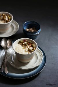 slow-cooker-rice-pudding